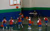 children-playing-basketball-3